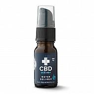 CBDactive+ 10 ml - 4% (400mg)