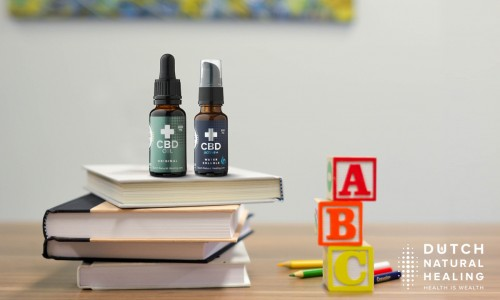 CBD oil facts: 5 common misconceptions about hemp oil explained