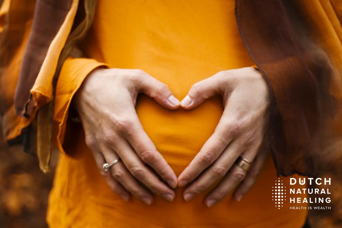 CBD tijdens de zwangerschap: is CBD olie veilig voor zwangere vrouwen?