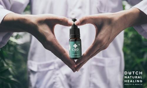 CBD oil effects: 5x how CBD could improve your life