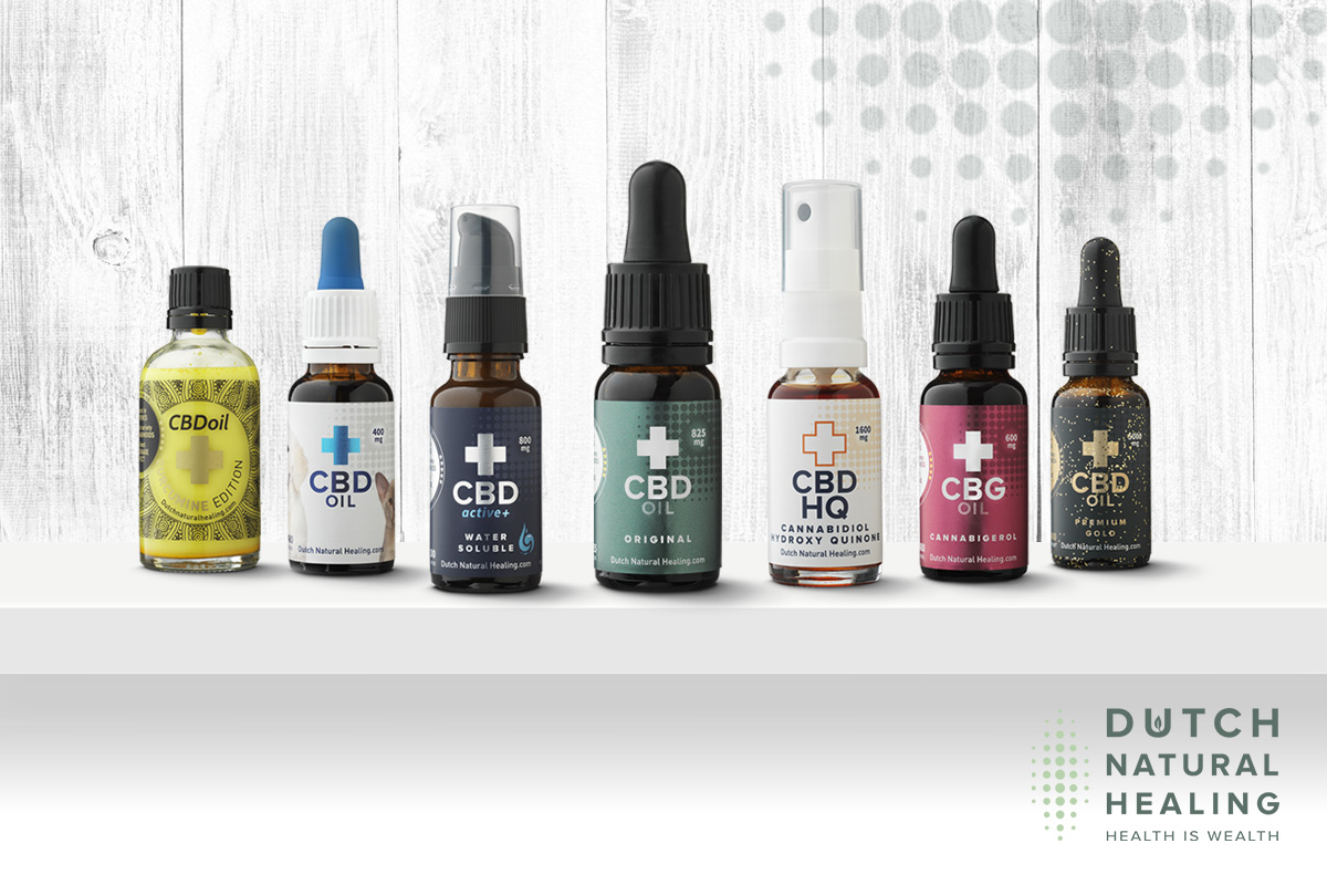 What are the best CBD products?