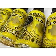 Curcumin CBD