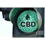 CBD in traffic 'does not impair your driving', Dutch research claims