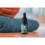Tired? This is how CBD oil helps you be more energetic and productive!